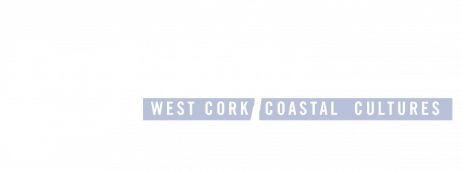 Deep Maps: West Cork Coastal Cultures