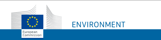 The European Commission for the Environment