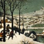 Climate: The Little Ice Age, 1450-1850